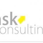«Ask consulting»