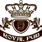 Арт-паб Royal Pub